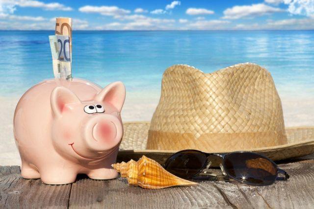 Туристы заплатили 138 миллионов рублей курортного сбора на Ставрополье