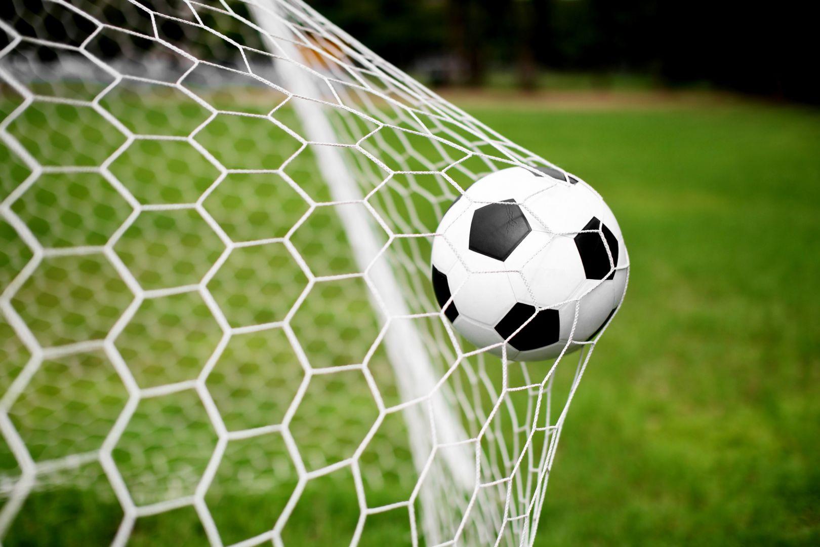 Ставропольские футболисты показали в12 туре главенства РФ успешный результат