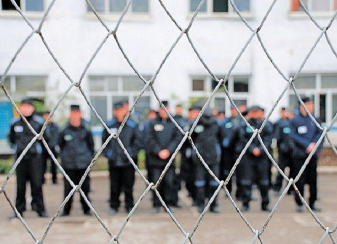 В Дыдымке Ставропольского края заключённый разжигал межнациональную рознь