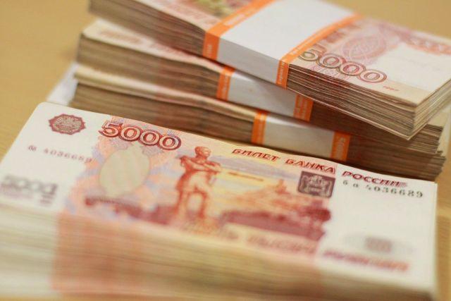 Более 60 миллионов рублей пожертвований собрал СКФУ за 6 лет