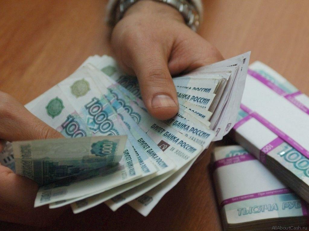 Более шести миллионов рублей зарплаты задолжал сотрудникам директор предприятия в Ставрополе
