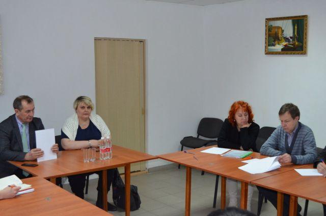 Поддержку садоводства увеличат в Ставропольском крае на 48% в 2018 году