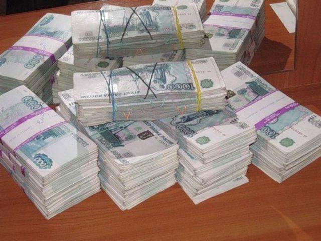 В Ставропольском крае руководитель обанкротил предприятие, присвоив более 62 миллионов рублей