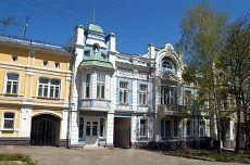 В Ставропольском изомузее стартует уникальная выставка «Щедрость души»