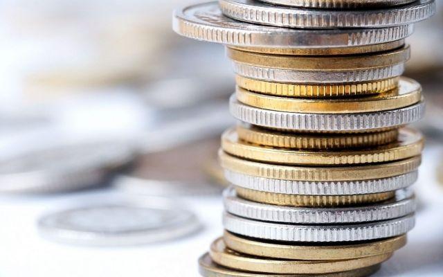 С февраля ставропольские льготники будут получать повышенные выплаты