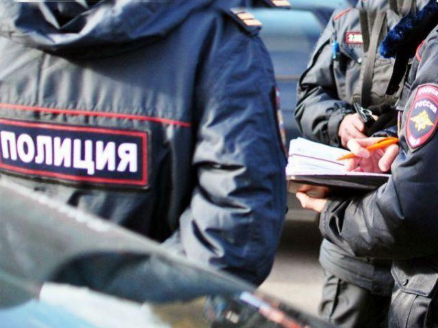 40 человек из списка федерального розыска найдено полицией Ставрополья