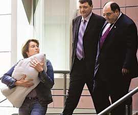 Дума Ставрополья повысит пособия на ребенка в 3 раза