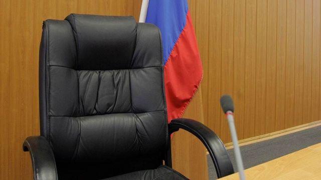 На должность главы Пятигорска претендуют пять кандидатов