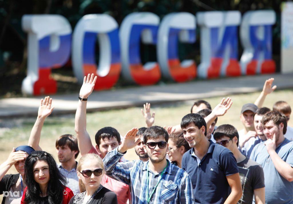Владимир Путин назвал «Машук» авторитетной площадкой