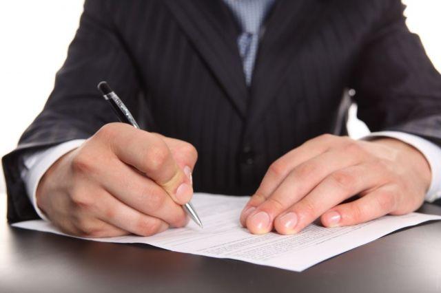 Администрация Ставрополя принимает заявки от предпринимателей на получение субсидий