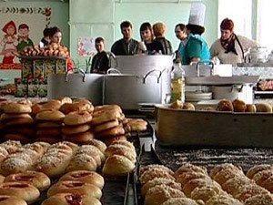 На Ставрополье установили причину отравления школьников