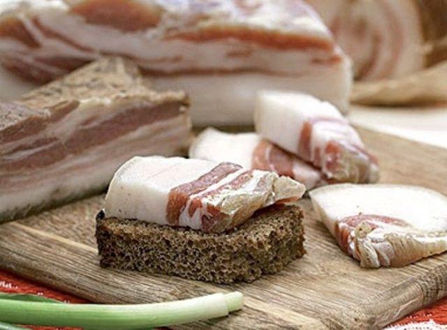 В Ставрополе выберут лучшего производителя хлеба и сала
