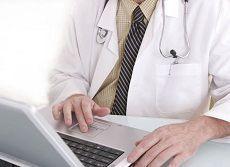 Ставропольские пациенты узнают о стоимости медуслуг через интернет