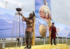 Кавказские игры впервые пройдут в Ставропольском крае