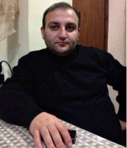 В Ставрополе разыскивают без вести пропавшего мужчину