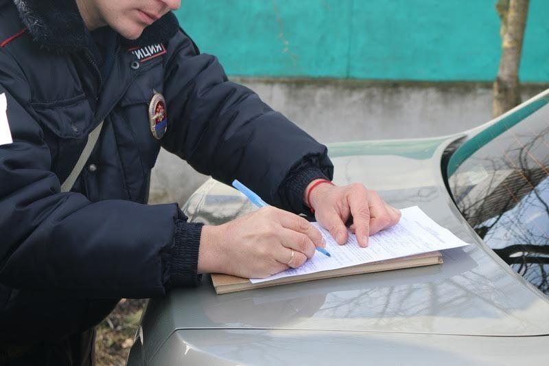 Массовая ловля должников 4 дня будет проходить наСтаврополье