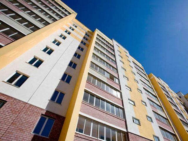 Ставропольский край стал лидером рейтинга самых дорогих квартир СКФО