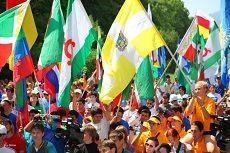 В преддверии Северо-Кавказского молодёжного форума в регионах СКФО стартовали «предмашуки»