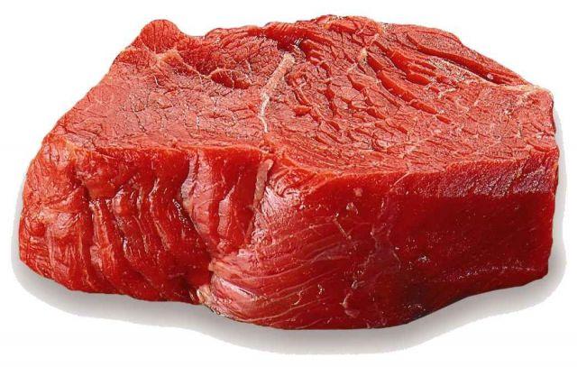 На Ставрополье после проверки могут закрыть 16 мясных производств