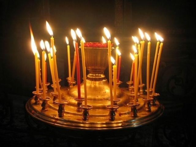 В Пятигорске 26 декабря состоится панихида по погибшим в авиационной катастрофе Ту-154 над Чёрным морем