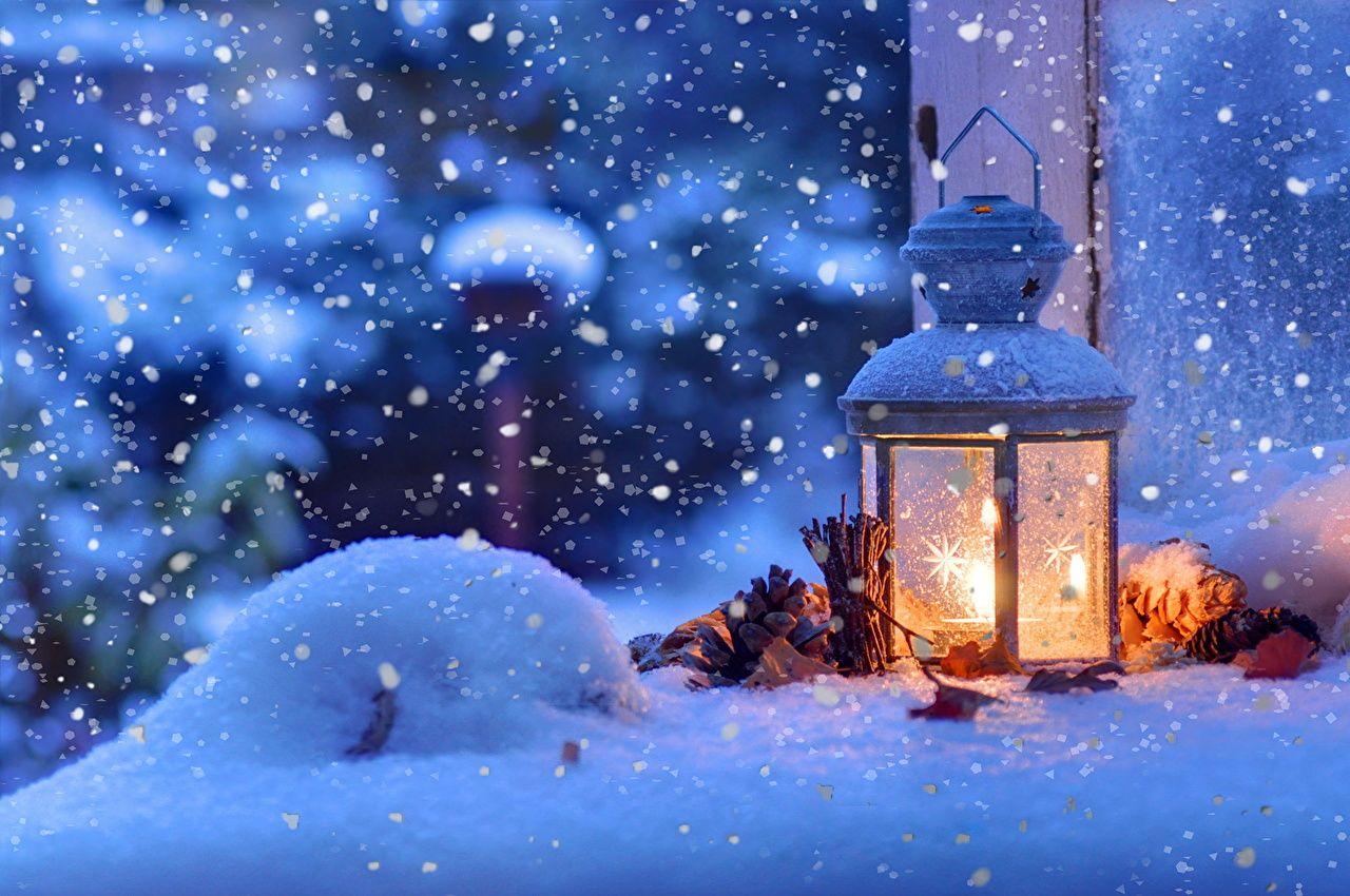 В Ставрополе 5 января представят новогодний спектакль «Снежная королева»