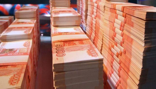 В Ставрополе задержали мужчину, который пытался обманутьбизнесмена-банкрота на три миллиона рублей