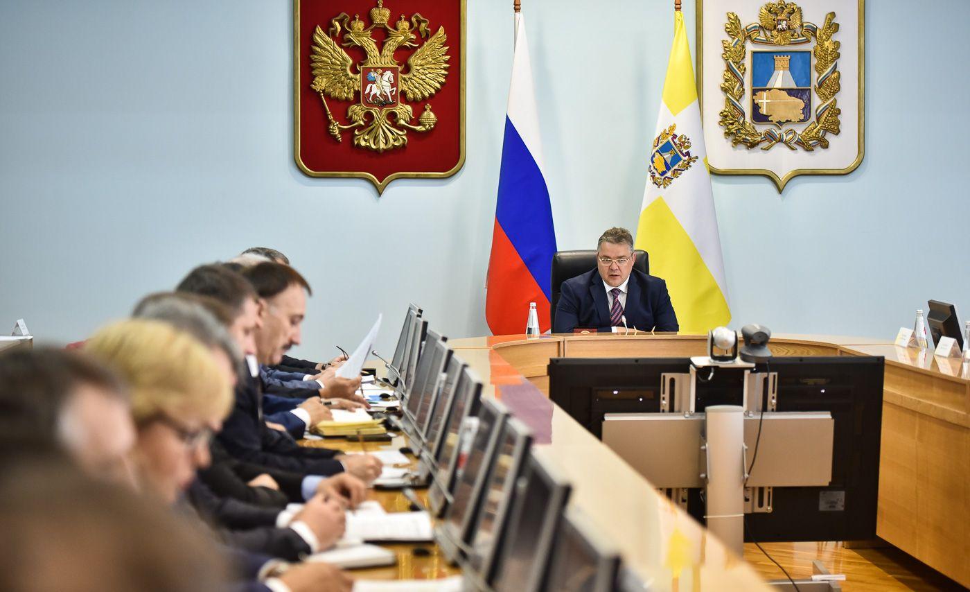 Курортный сбор принёс Ставрополью первые миллионы рублей