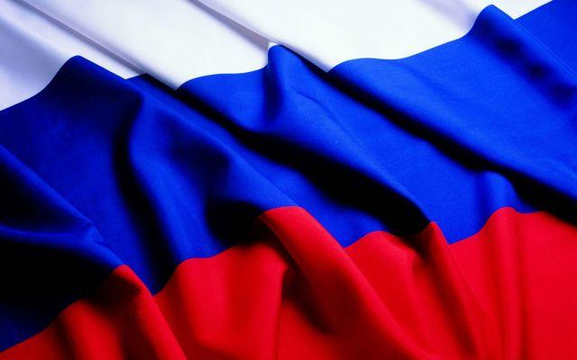 7 октября состоится «Новый национальный рекорд: подъем самого большого Флага РФ на Эльбрус»