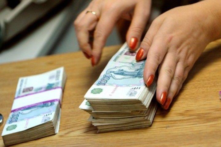ВЕссентуках гувернантка ограбила хозяев дома на1,8 млн руб.