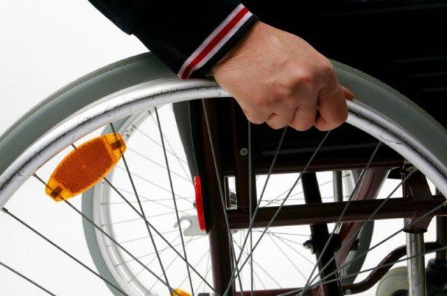 В Ставропольском крае растёт уровень трудоустройства инвалидов