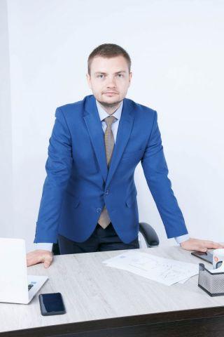 Главой Шпаковского района может стать 27-летний политик