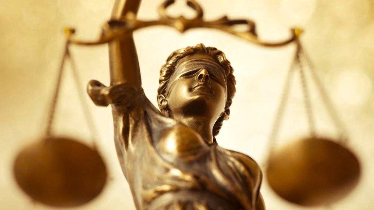 СКзакрыл дело опубликации критической статьи оставропольских судьях