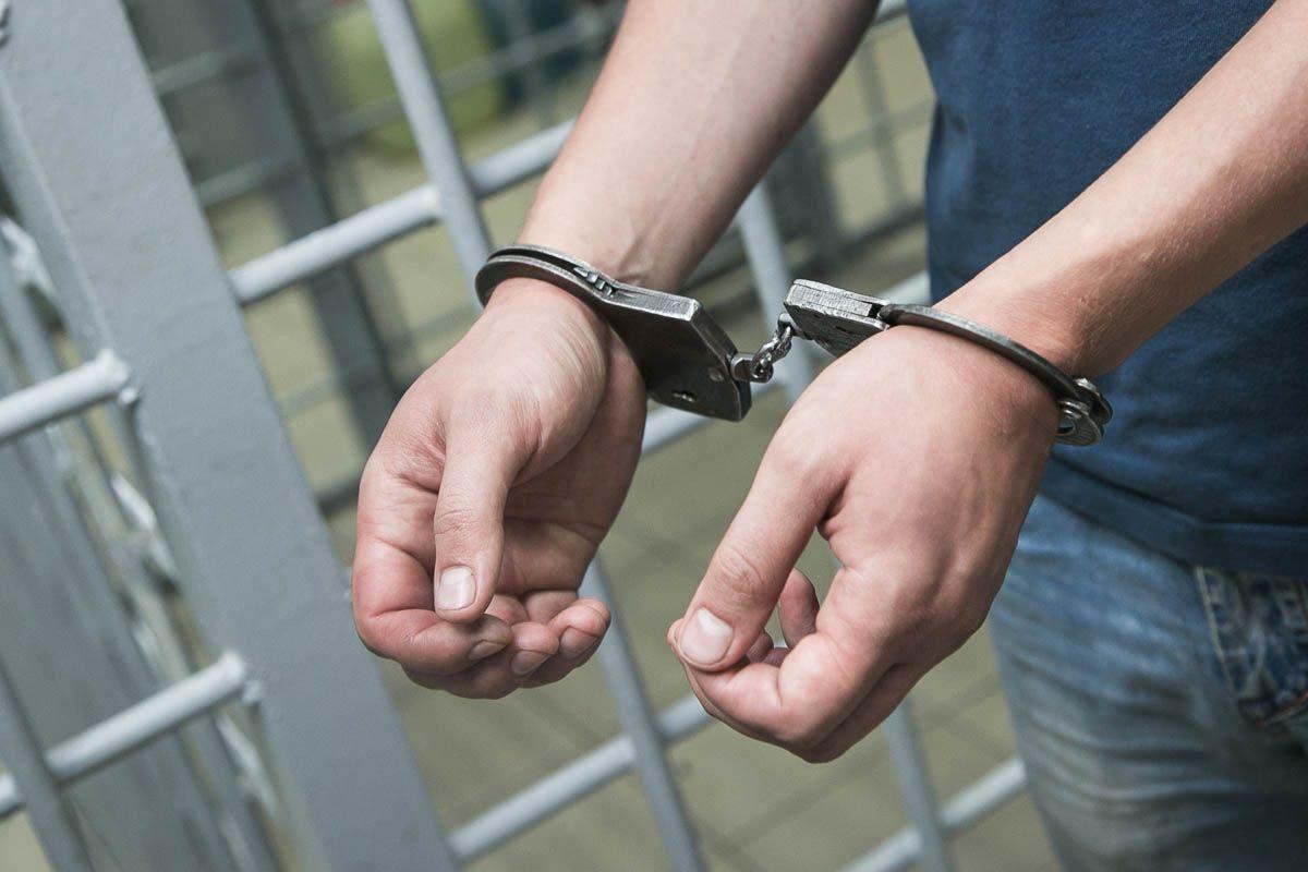 ВПятигорске местный гражданин признан виновным вубийстве иизнасиловании
