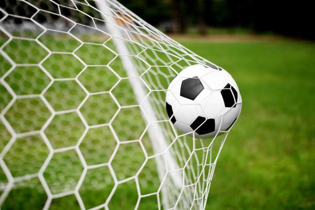 Ставропольский футболист назван в числе претендентов на участие в чемпионате мира