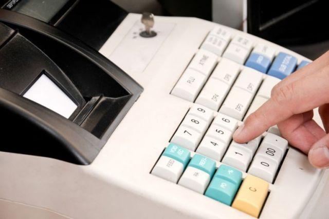 Предпринимателям Ставрополя расскажут о применении новой онлайн контрольно-кассовой техники