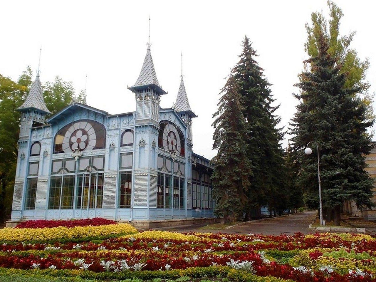 Ставрополье удерживает темпы роста турпотока, несмотря на пандемию