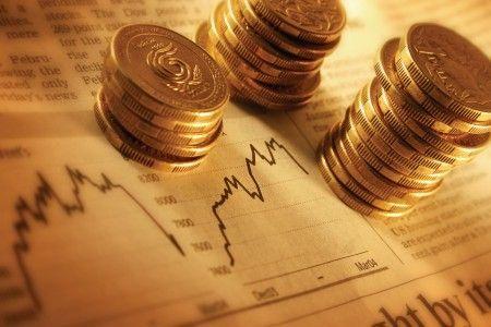 Власти края могут пересмотреть бюджет из-за финансового кризиса