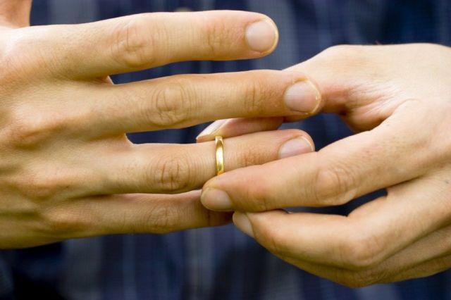 Специалисты ЗАГСа на Ставрополье помогают спасти браки