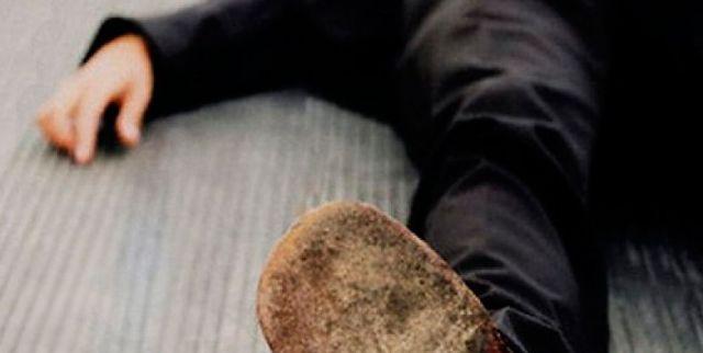 Житель Ставрополья до смерти избил бездомного пенсионера