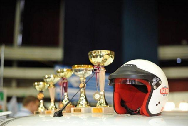 С 16 по 19 апреля в Ставрополе пройдёт всероссийский юношеский чемпионат по автомногоборью