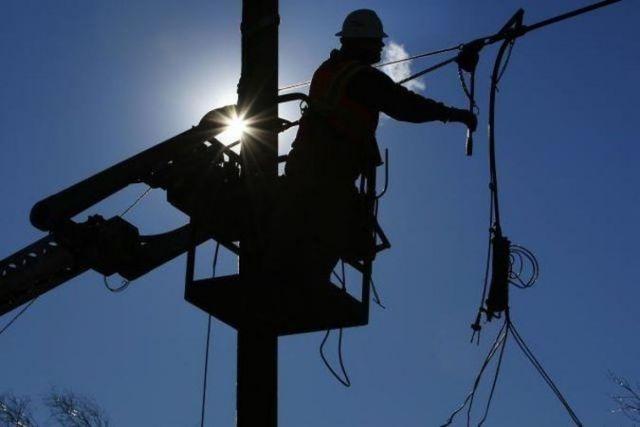 Каждое отключение электроэнергии в Ставрополе станет предметом тщательного разбирательства