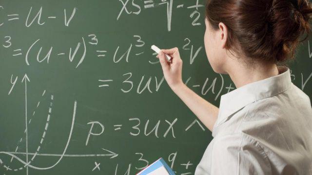 ОНФ: Реальные зарплаты учителей существенно ниже официальных
