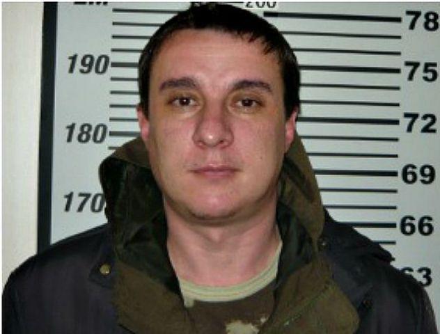 На Ставрополье разыскивают пострадавших от действий афериста