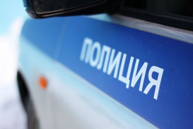 На Ставрополье задержан крупный мошенник-рецидивист