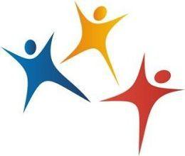 В Ставрополе пройдет межрегиональный форум «Абитуриент- 2010»