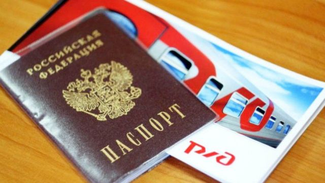 С 1 мая пригородные поезда на Ставрополье меняют расписание из-за «Ласточек»