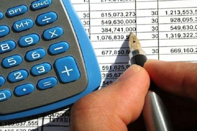 На Ставрополье задолженность по взносам в Фонд капитального ремонта составляет свыше 740 миллионов рублей