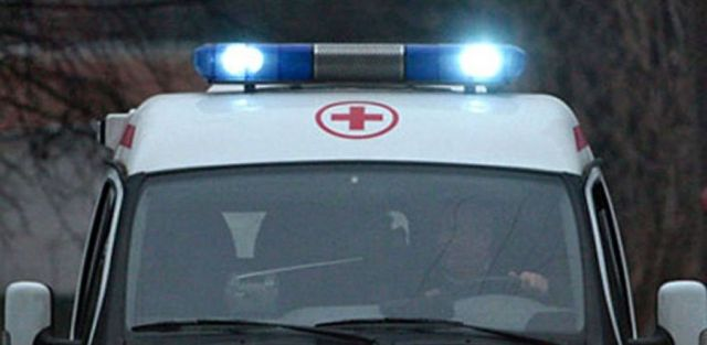 На Ставрополье руку работника мельницы затянуло в винтовой конвеер