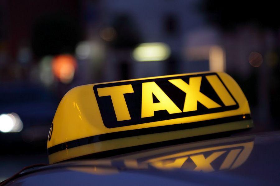 Жителя Ставрополья обвиняют в грабеже и сексуальном насилии над водителем такси