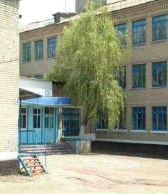 С 3 мая по 20 сентября в крае пройдет операция «Школа»
